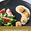 Thumbnail: Chef à domicile Entreprise
