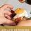 Thumbnail: Atelier de pâtisserie
