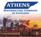 Athens%20Distributing_edited.png