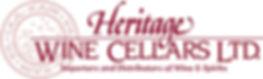 HWC+Logo.jpg