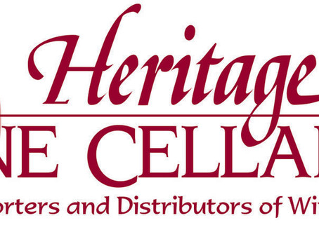 Amaro Cinpatrazzo Now Distributed in Illinois by Heritage Wine Cellars, LTD