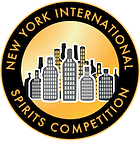 NYISC_Logo_Small.png