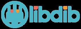 libdib-logo-full-small-400.png