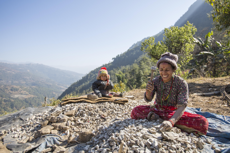 20180109_UN360_10YFP_Nepal_017_v1