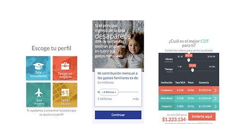 Conexos preview.001.jpeg