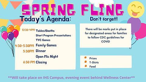 spring fling agenda.jpg
