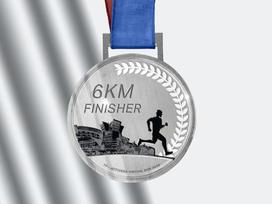 Silver medal design (Front).jpg