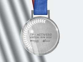 Silver medal design (Back).jpg