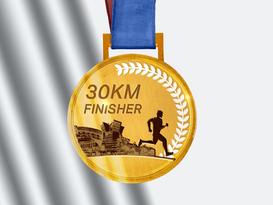 Gold medal design (Front).png