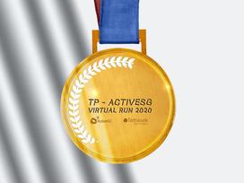 Gold medal design (Back).png