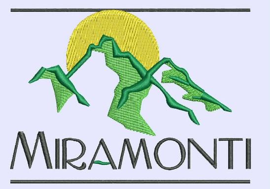 136399_136399Miramonti.JPG