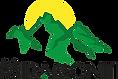 Logo Miramonti TRASP.png