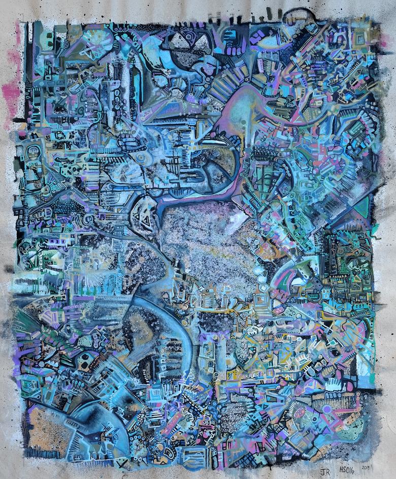 HS016
