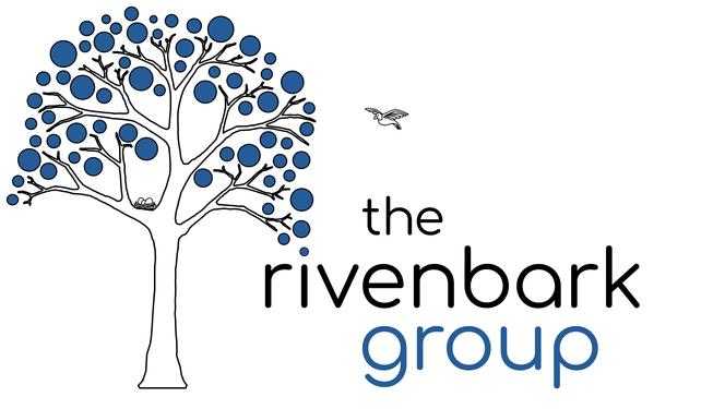 logo for The Rivenbark Group LLC