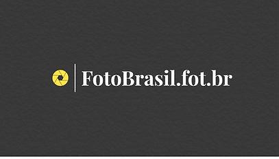 Captura_de_Tela_2020-06-18_%C3%83%C2%A0s