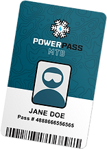 Power Pass MTB.png