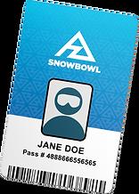 Snowbowl.png