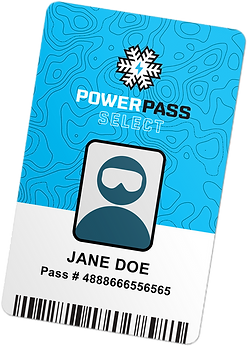 Power Pass Select.png