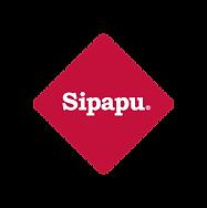 Sipapu.png
