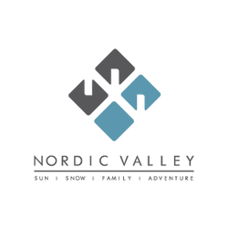 Nordic Valley.png