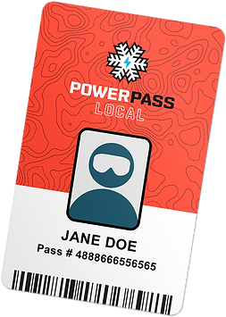 Power Pass Local.png