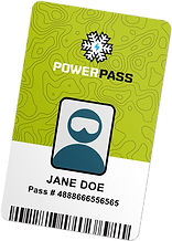 Power Pass.png