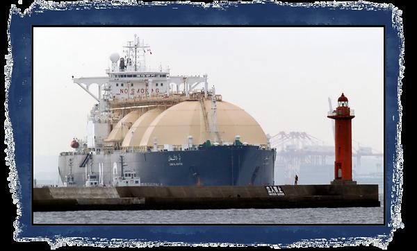 LNG-tanker.png