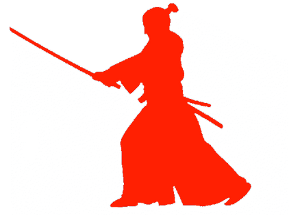 RED RONIN.png