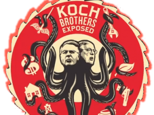 Koch-Brothers-Exposed-300x286-600x450-c-
