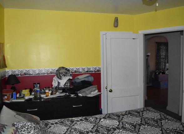 012 Master Bedroom 5.JPG