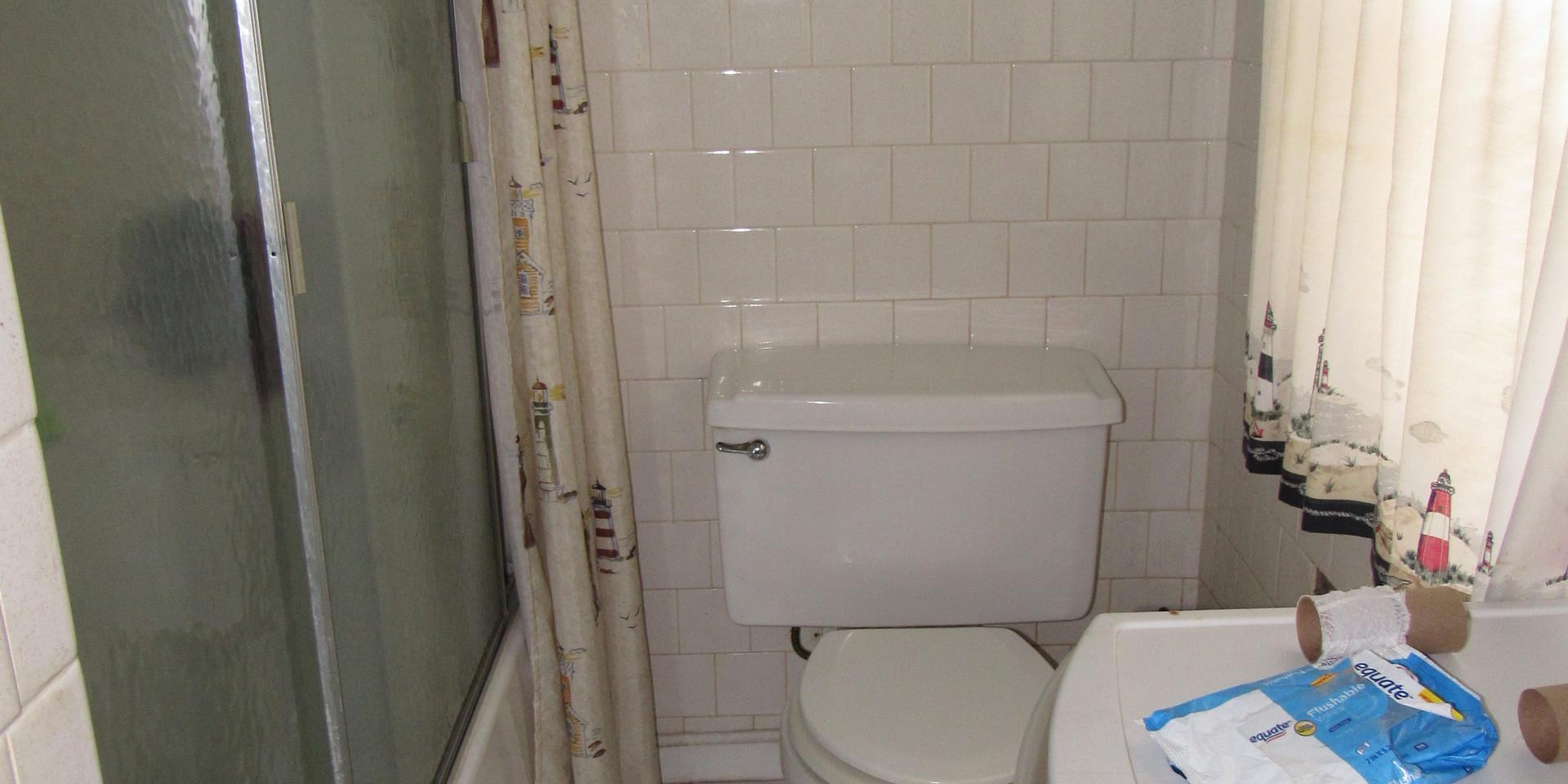 017 2nd floor bathroom A..JPG