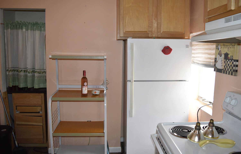 350 Kitchen Apt 2.jpg