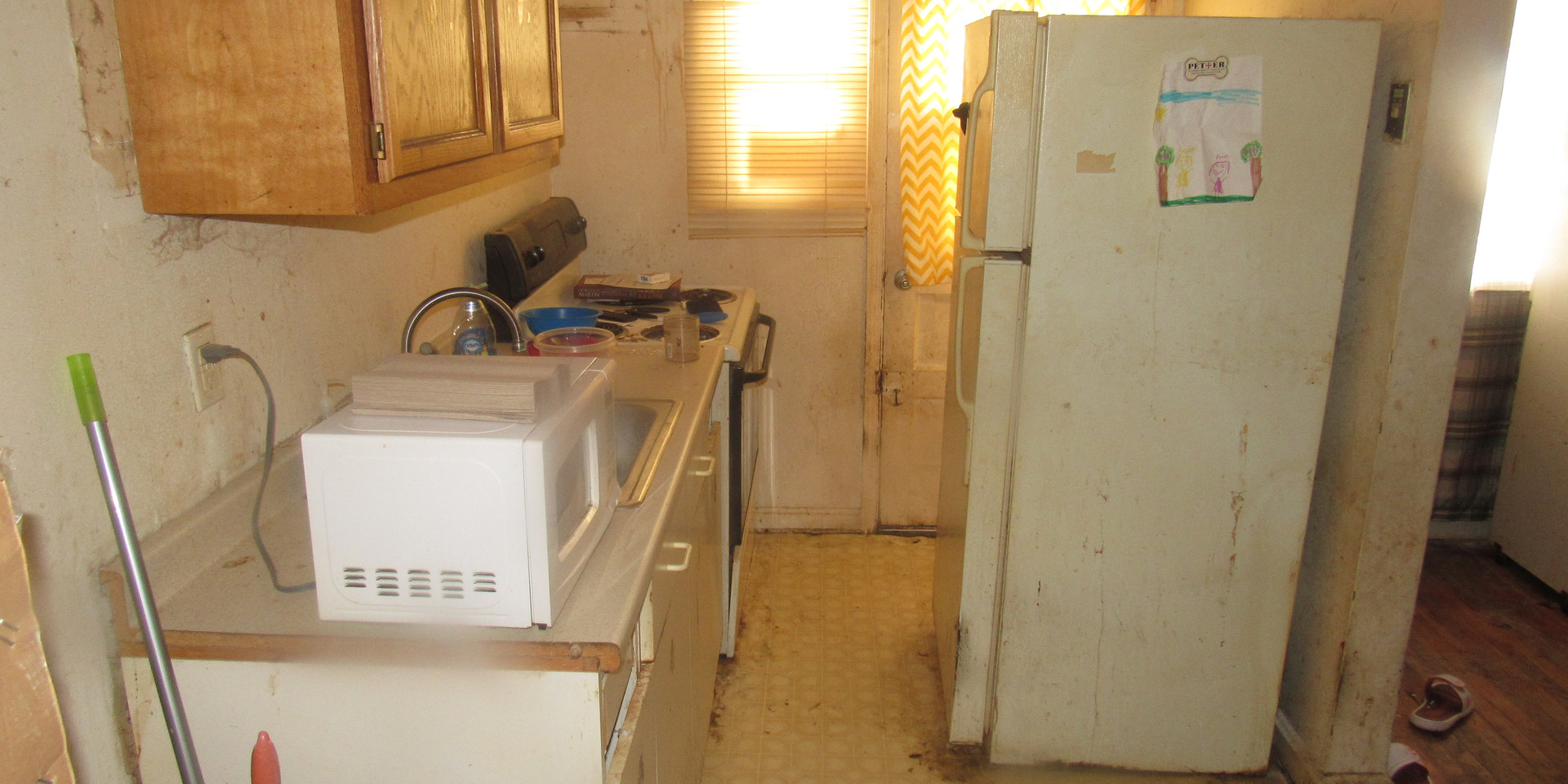 04C Kitchen 20C.JPG