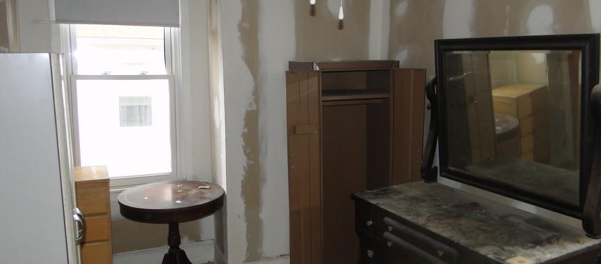 160 Third BedroomJPG.jpg