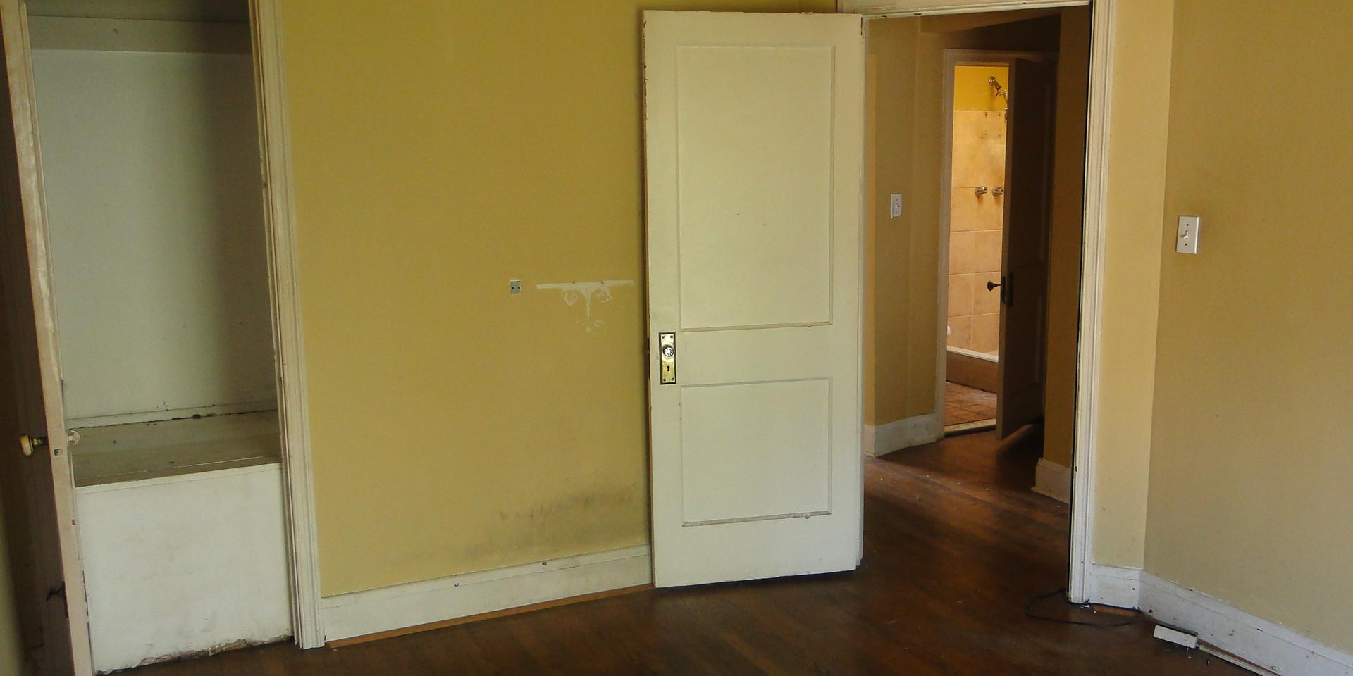 17 - Second Level Bedroom.JPG