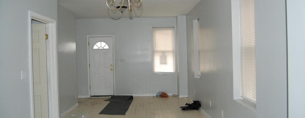 0.4 Living Room.jpg