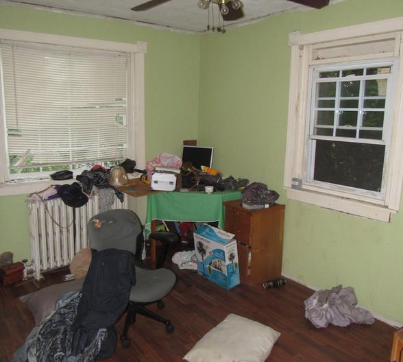 9 - Bedroom 2AJPG.jpg