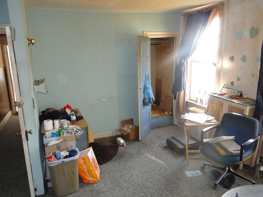 310 Bedroom 2JPG.jpg