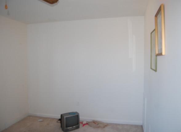 3.2 First Bedroom.JPG