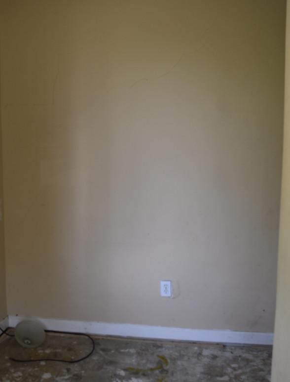 180 Bedroom 3.JPG
