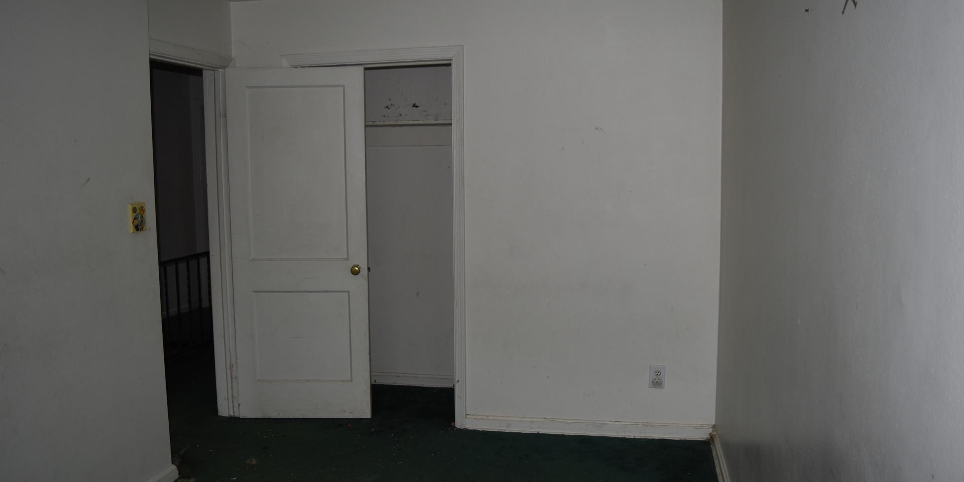 012 Guest Room.JPG