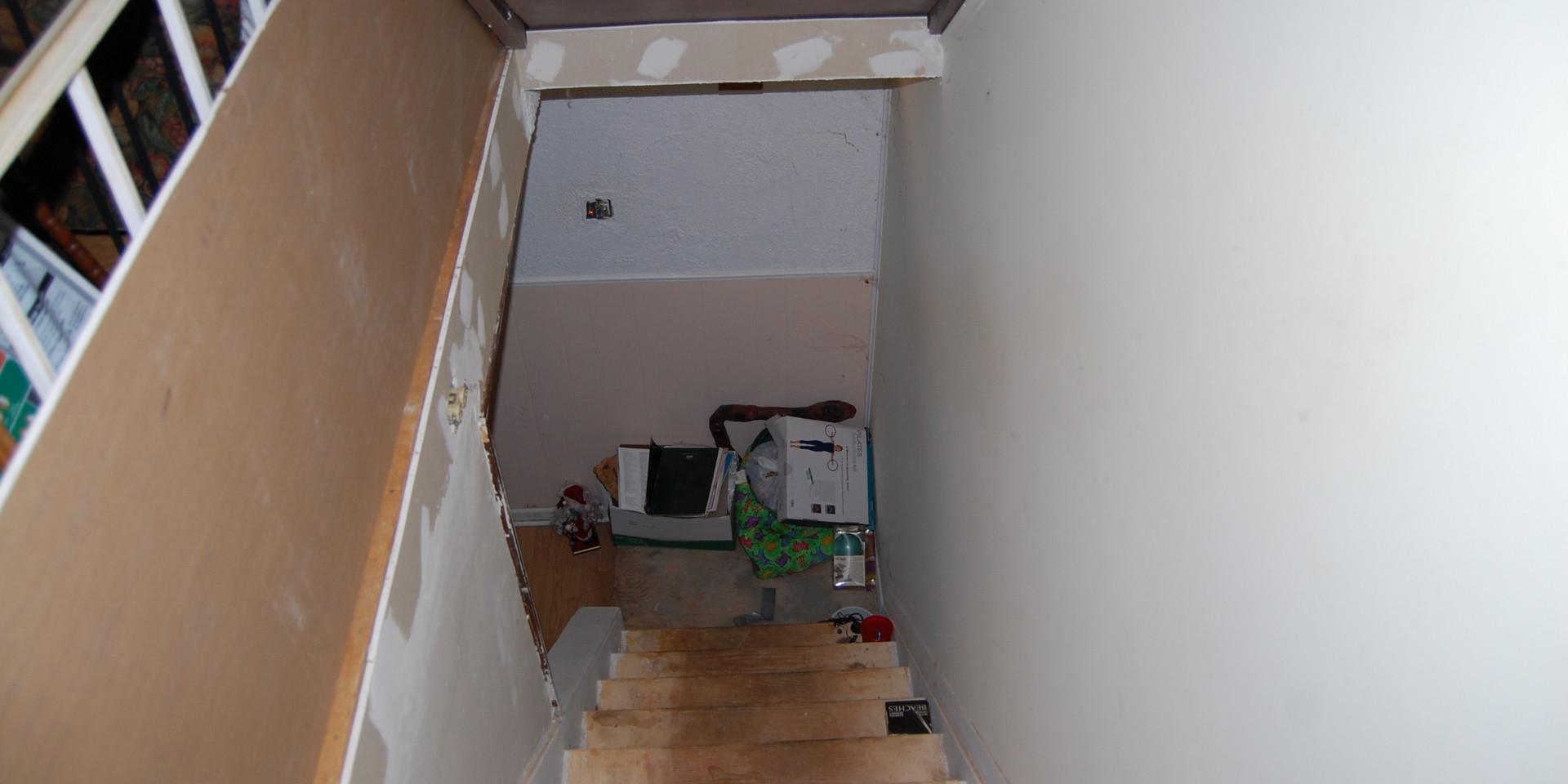 9 Basement Stairs.JPG