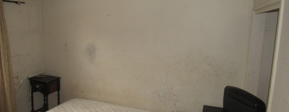 120 Bedroom OneJPG.jpg