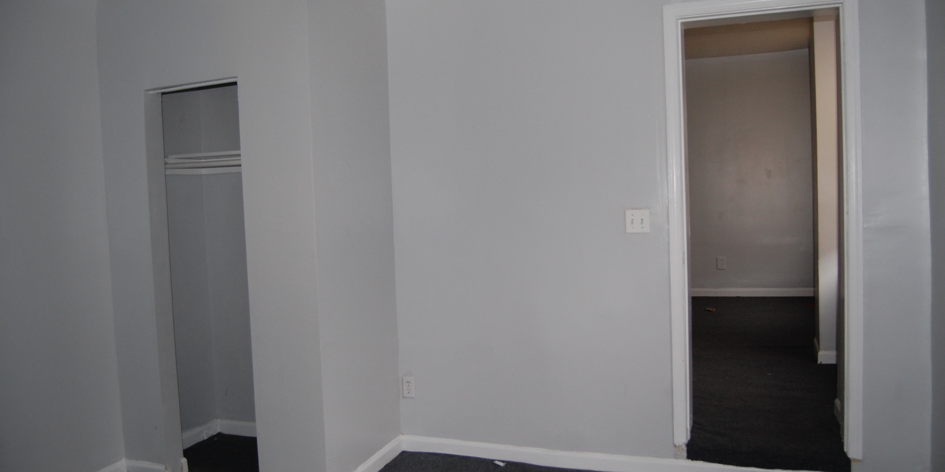 4.1 Third Bedroom.jpg