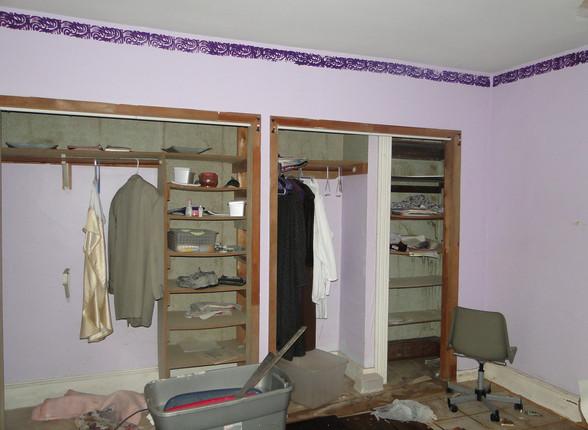 09 - Master Bedroom 1.JPG