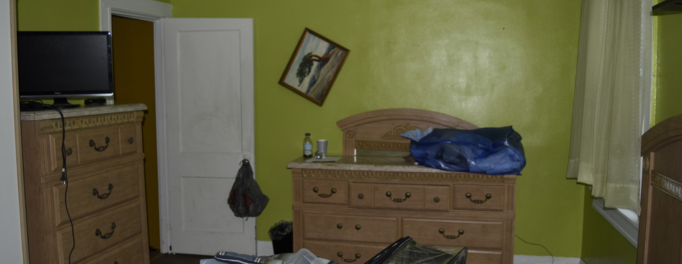 15.0 Second Bedroom.jpg