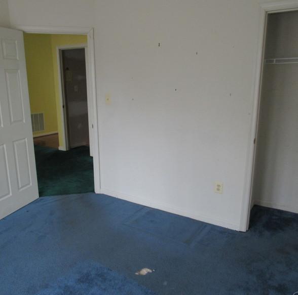 230 Main Level BedroomJPG.jpg