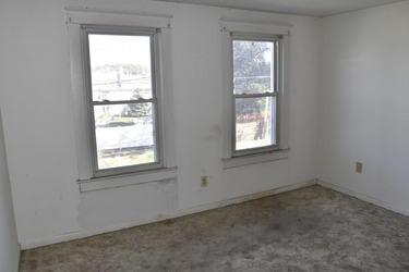 160 Bedroom Two.jpg