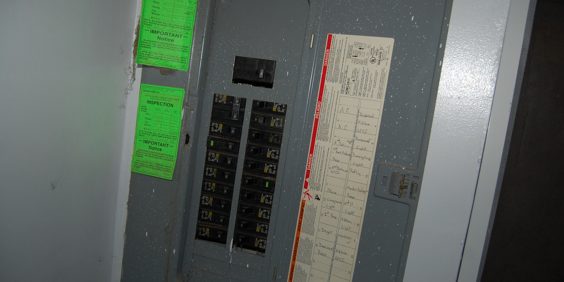 8.1 Electric Panel.jpg