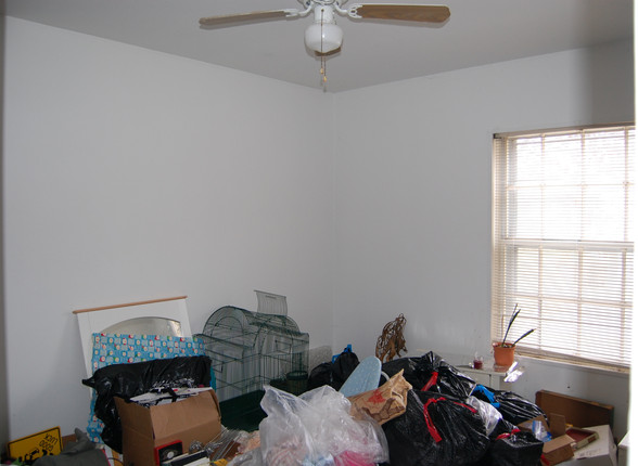7.4 Second Bedroom.JPG